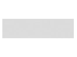 logo_art_audio