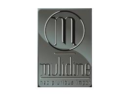 logo_mulidine
