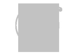logo_pfff