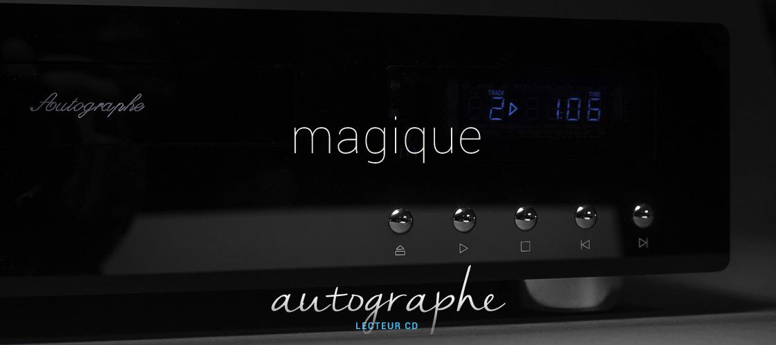 img_produit_autographe