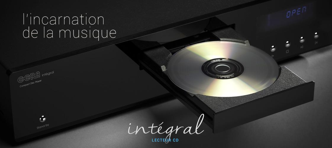 img_produit_integral