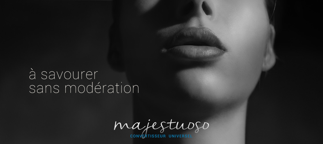 img_produit_majestuoso