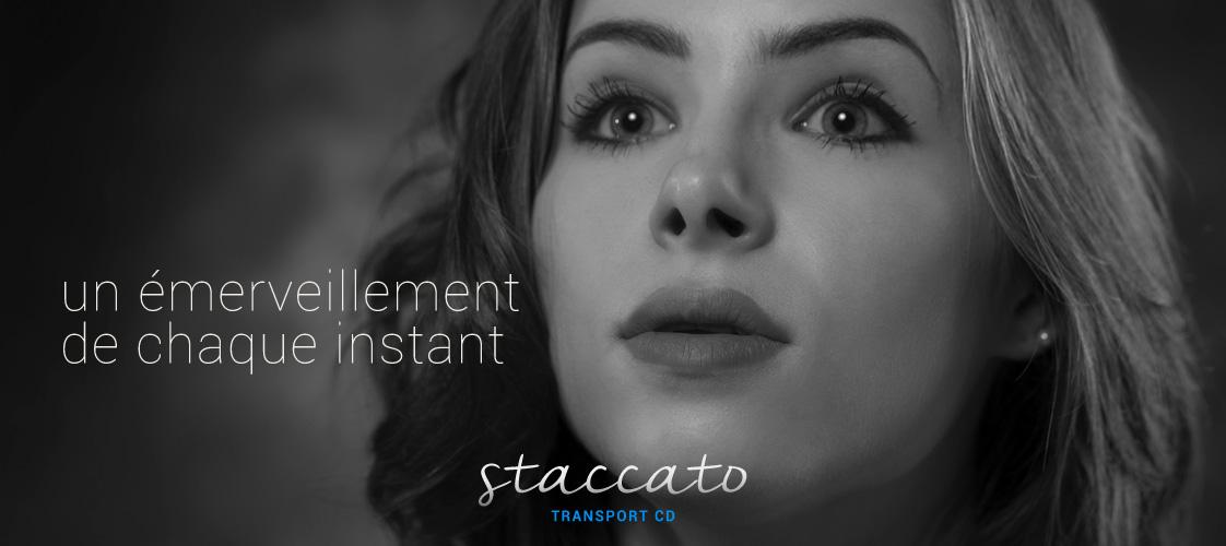 img_produit_staccato