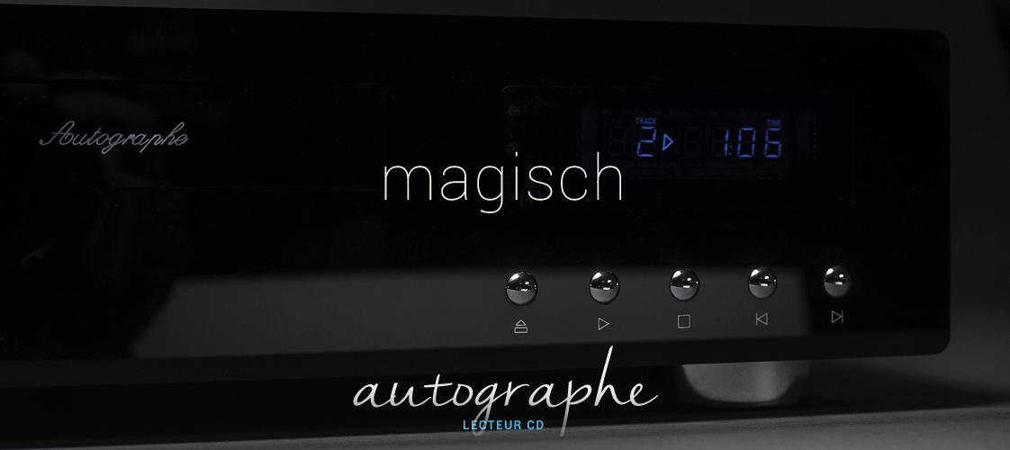 img_produit_autographe-DE