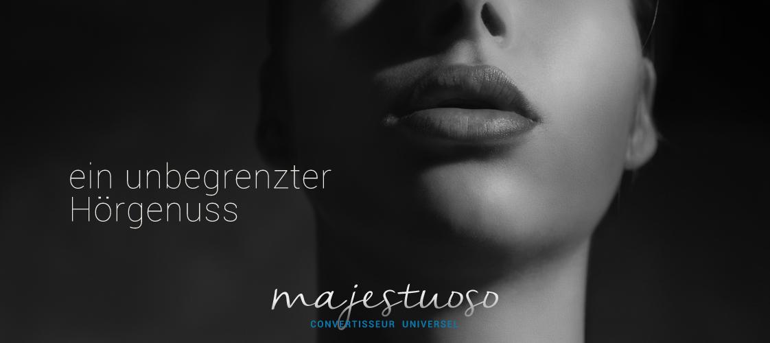 img_produit_majestuoso-DE